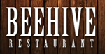 The Beehive Saloon – Catering