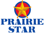 Prairie Star – Catering